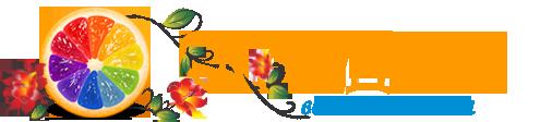 mod-logo_simple_left1.png