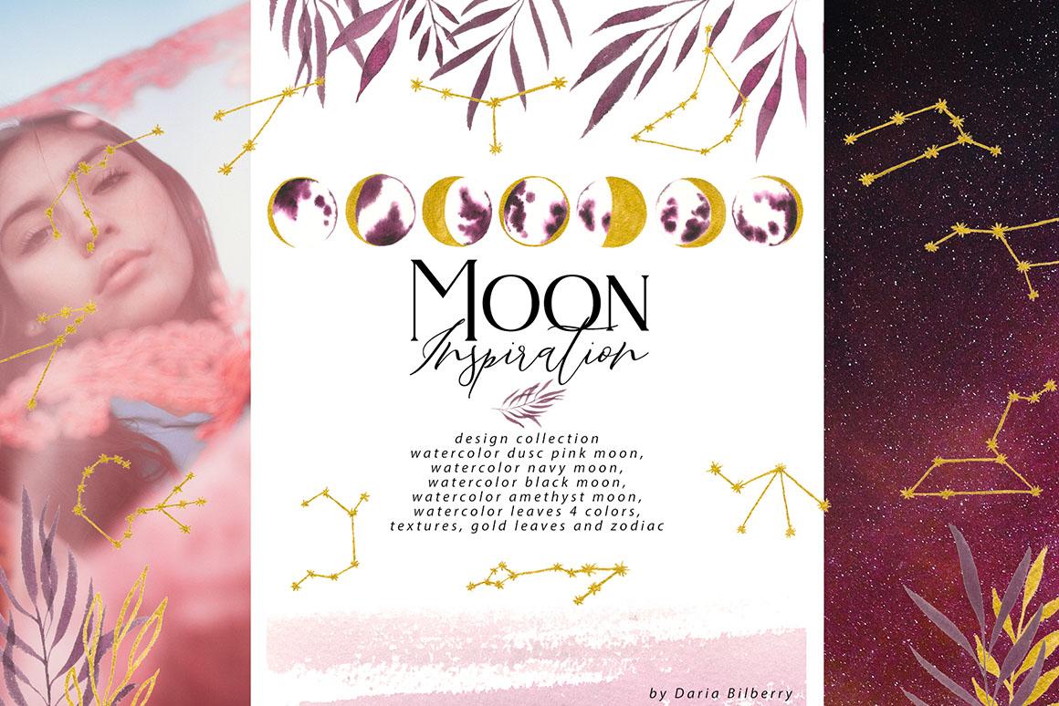 Moon-Inspiration-1.jpg