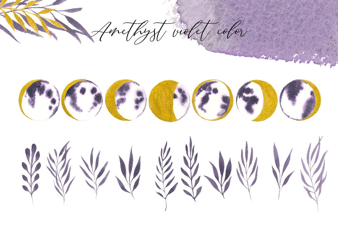 Moon-Inspiration-6.jpg