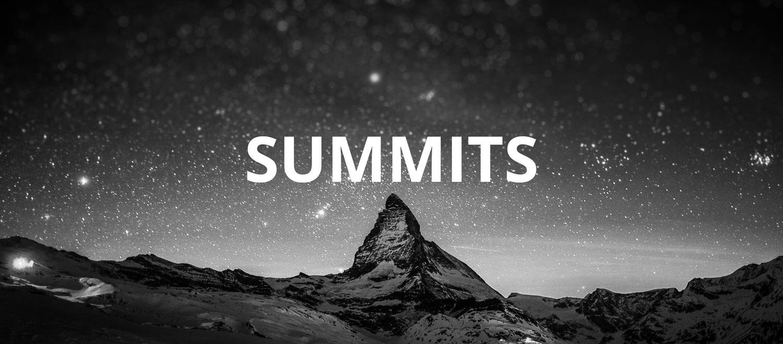 Mt Mo - Summits.jpg