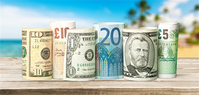 MTC-Blog-Travel-Money_500x239.png