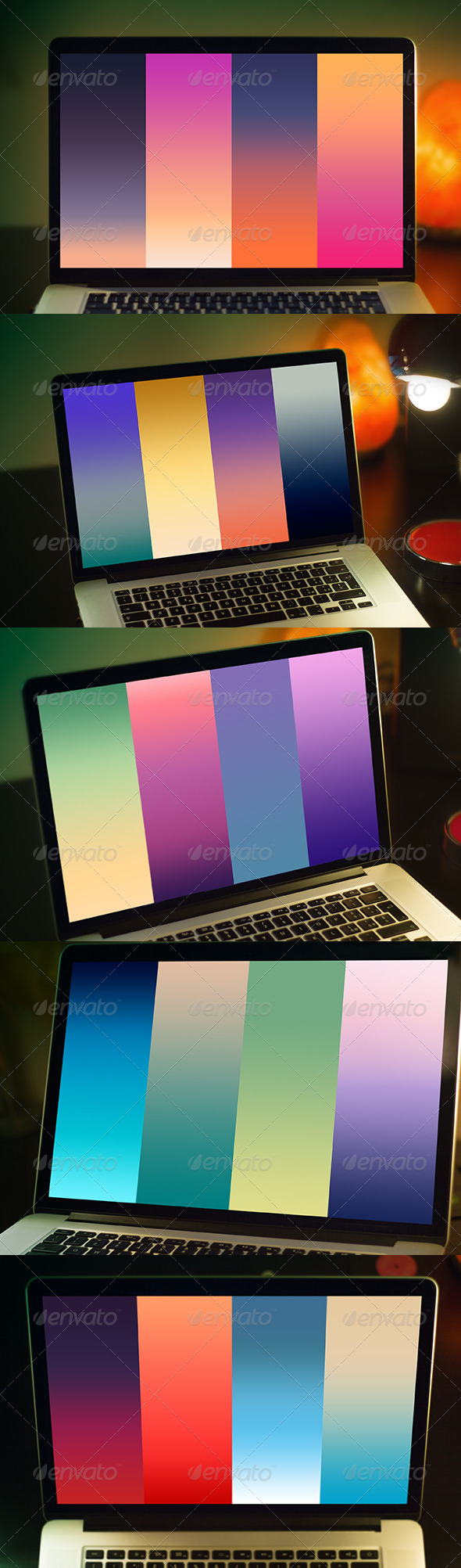 + Natural Gradients Vol. 01 Sunset and Sunrises.jpg