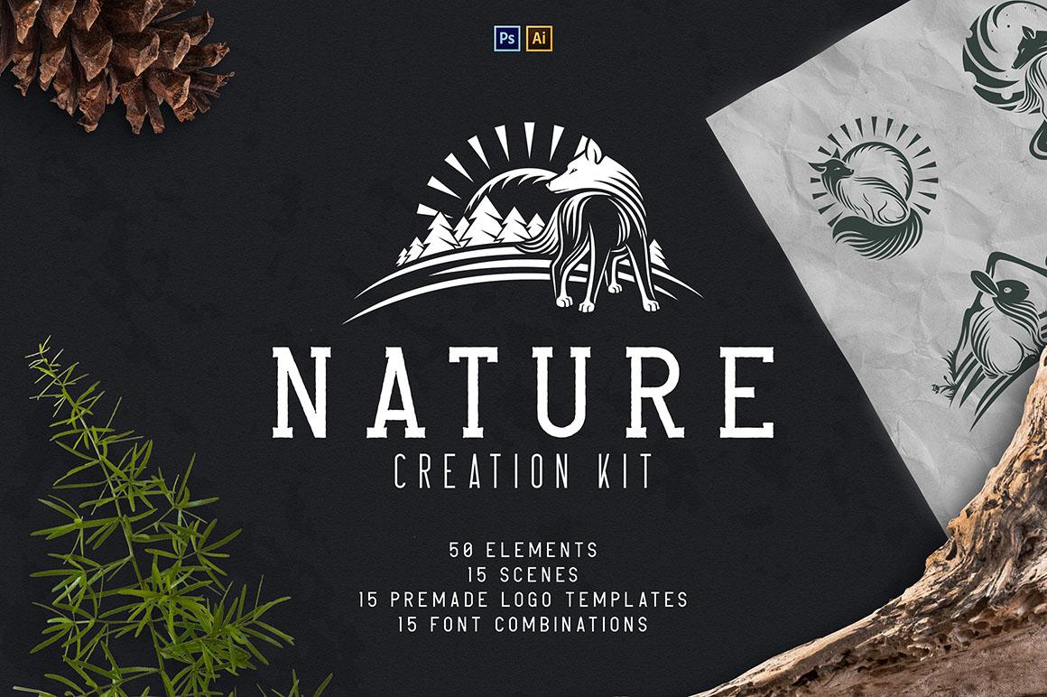 Nature-Creation-Kit-01.jpg