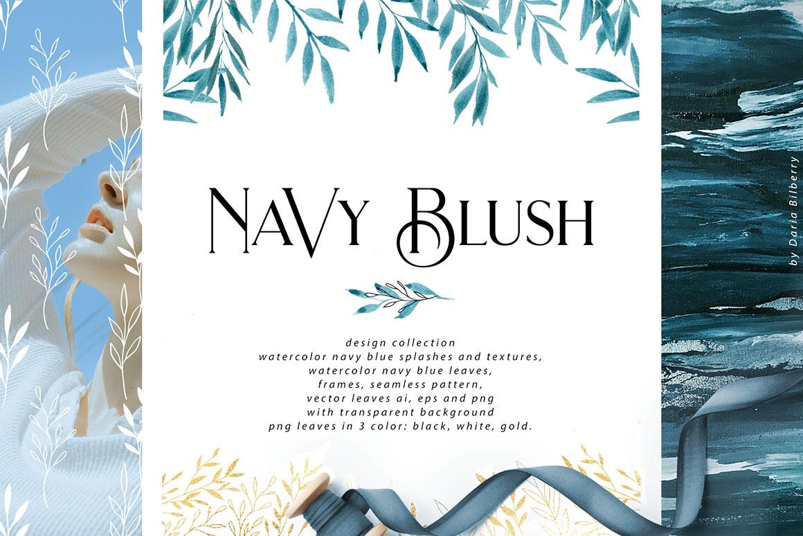 Navy-Blush-1.jpg