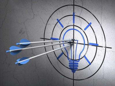 Навыки стратегического мышления.jpg