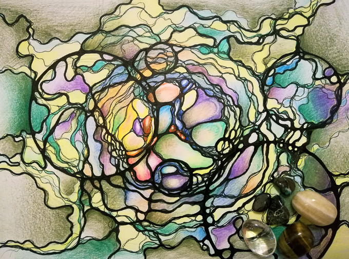 нейро камни.jpg