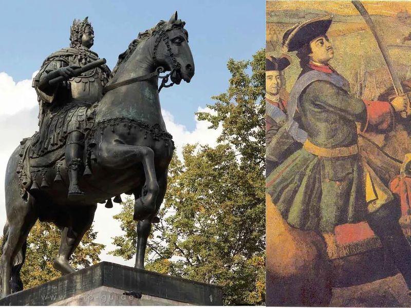 Необычные памятники Петербурга 2.jpg