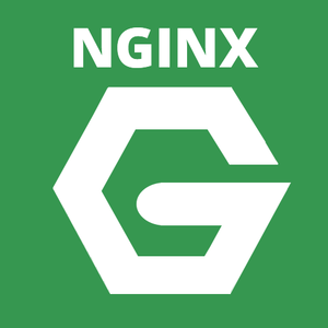 nginx-logo-300.png