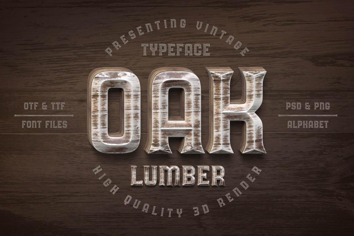 Oak-Lumber-1.jpg