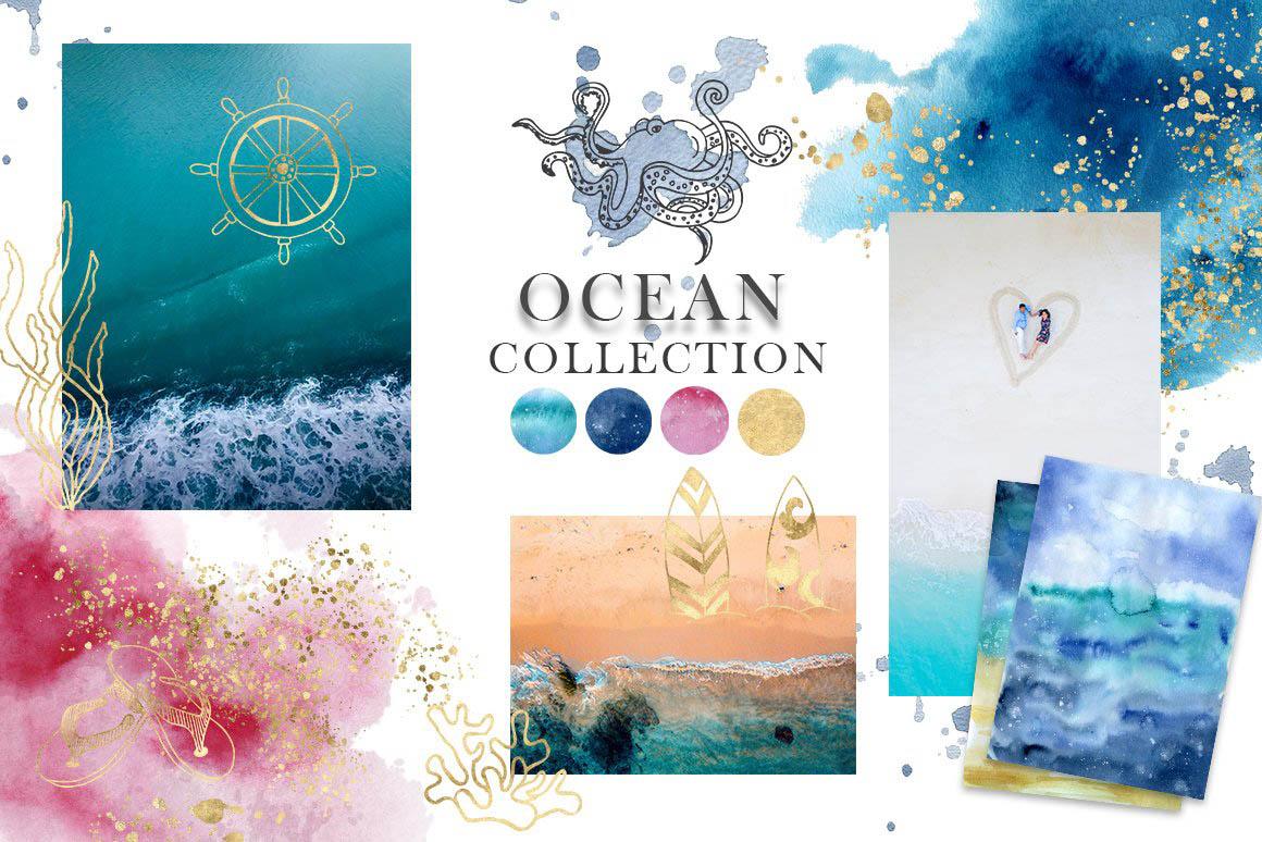 Ocean_watercolor_collection_04.jpg