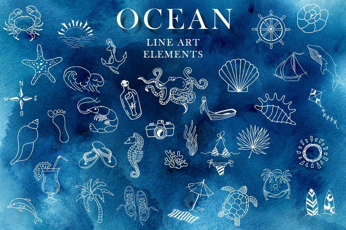 Ocean_watercolor_collection_10.jpg