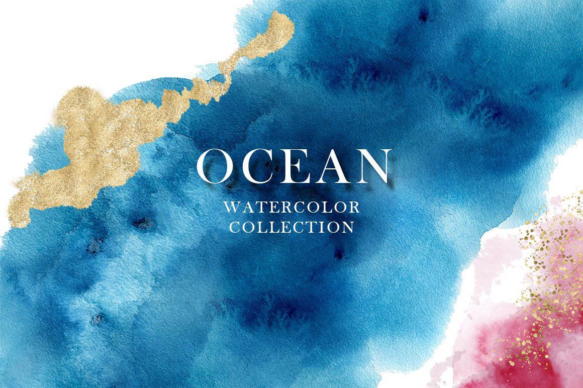 Ocean_watercolor_collection_14.jpg