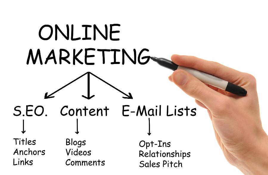 Онлайн-маркетинг.jpg