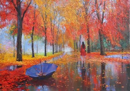 Осень с зонтиком.jpg