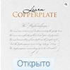 Открыто_Коперплейт.png