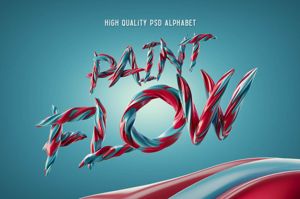 Paint-Flow-Alpabet-1.jpg