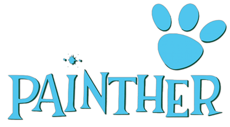 PaintHer Logo.png