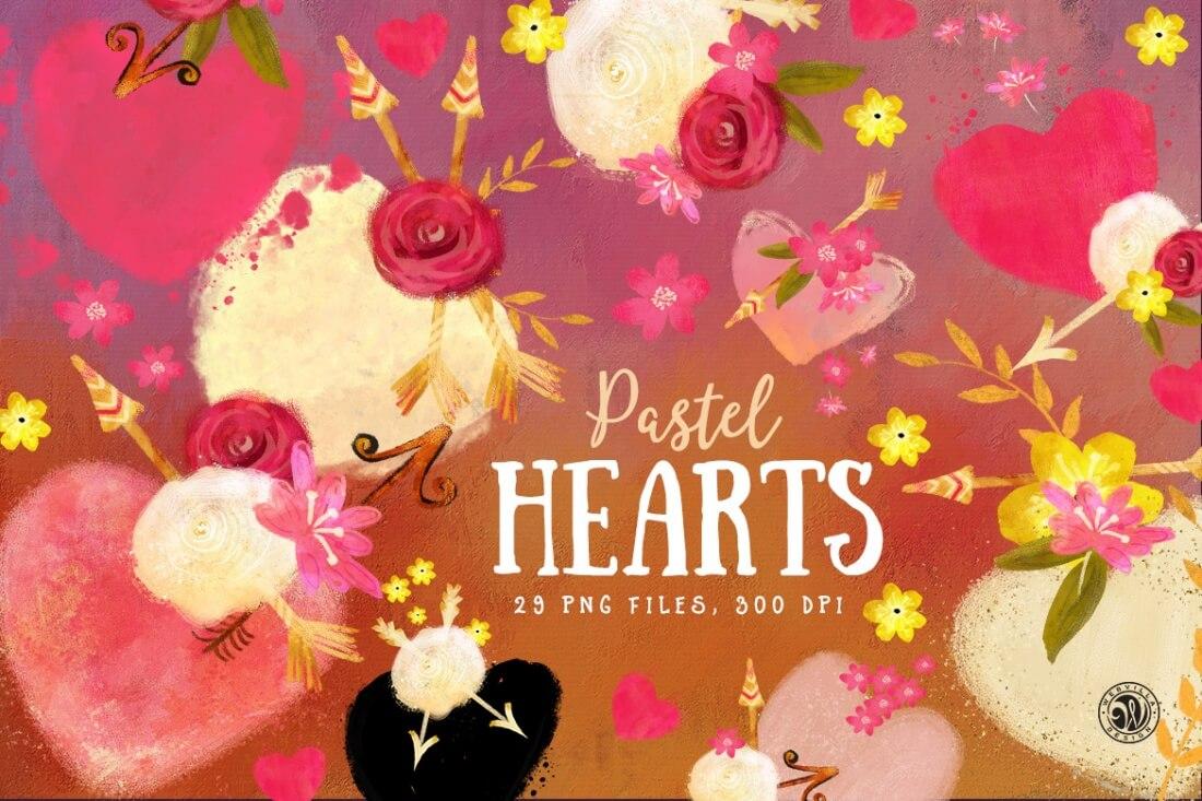 pastelhearts.jpg