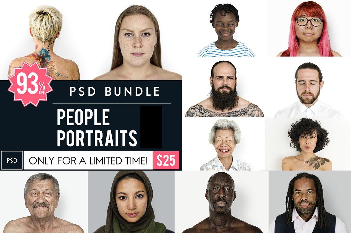 peopleportrait-cover0-03-copy-.jpeg