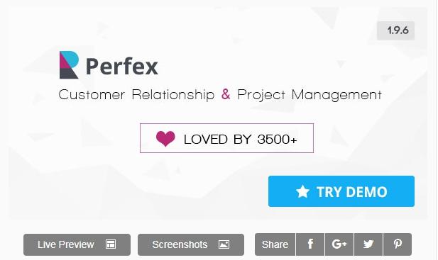 Perfex -crm.jpg