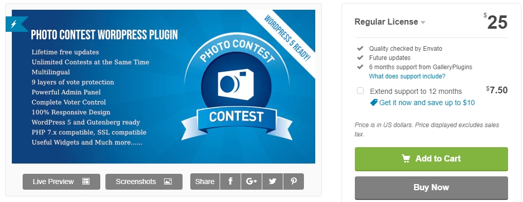 Photo Contest WordPress Plugin.jpg