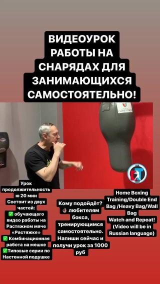 photo_2020-10-07_17-20-36 (Телефон).jpg
