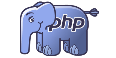 php_2[1].png