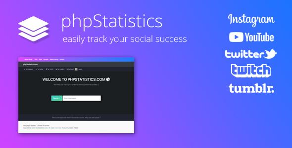 phpStatistics-preview.jpg