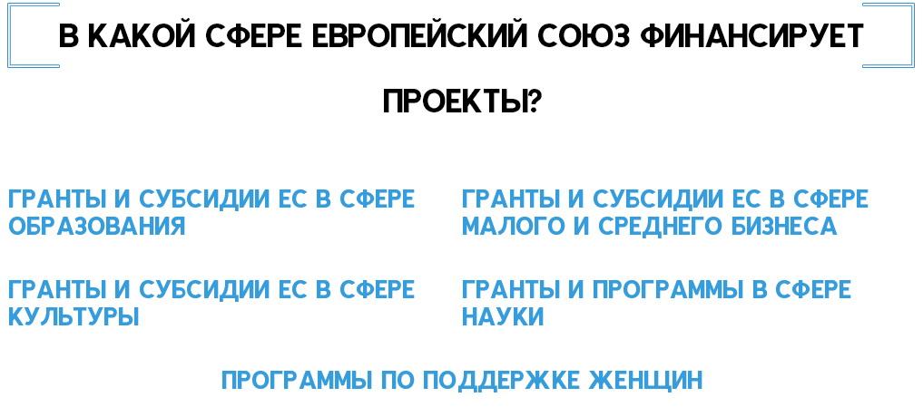 pic_10.jpg