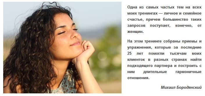 pic_11.jpg