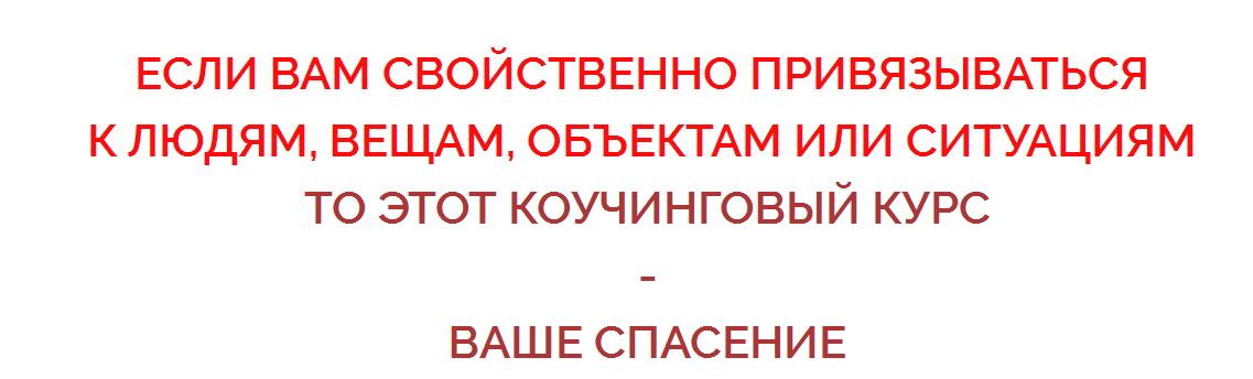 pic_12.jpg