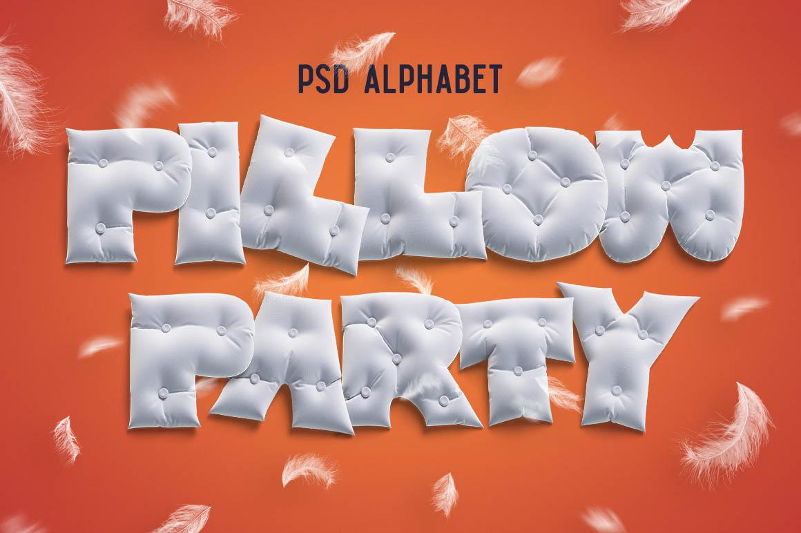Pillow-Party-1.jpg