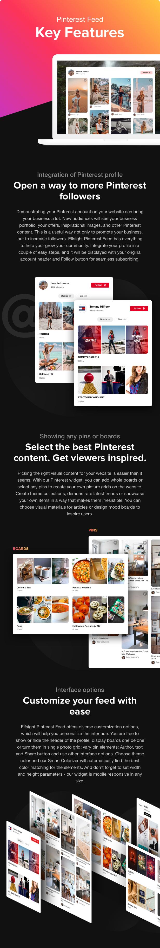 pinterest-feed-description-features.jpg
