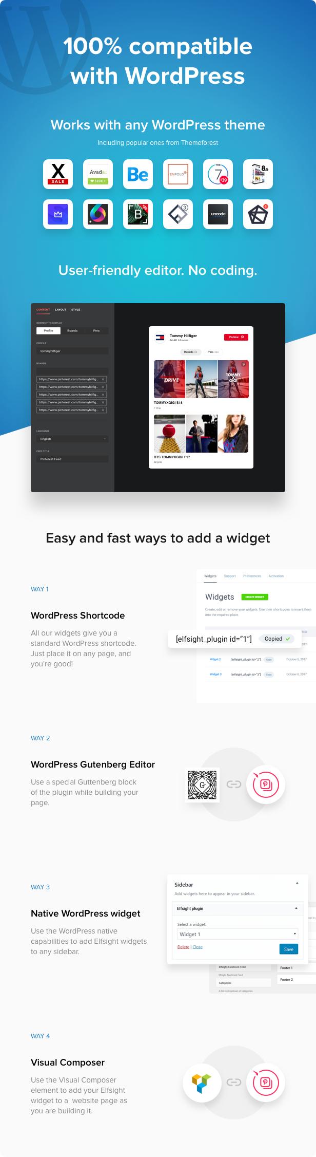 pinterest-feed-description-wordpress-support.jpg