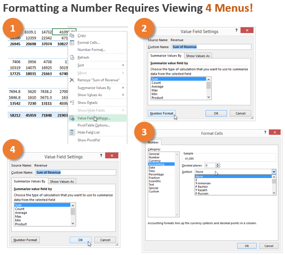 Pivot-Table-Menus-for-Number-Formatting-4-Steps.png