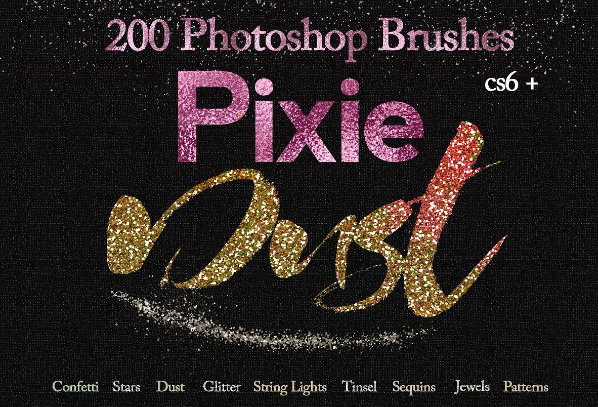 pixie-dust-.jpg