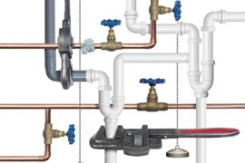plumber10.jpg