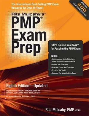 pmp_8ed_updated_book.jpg
