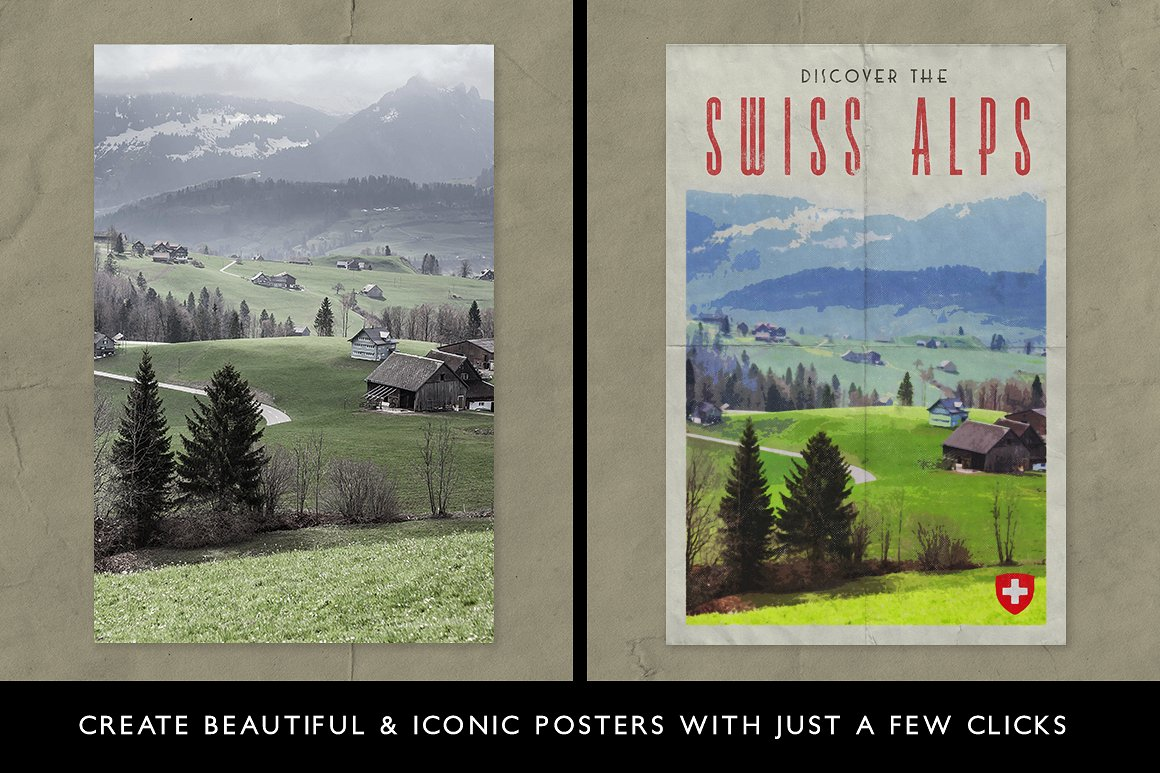 posterpress-examples-.png.jpeg