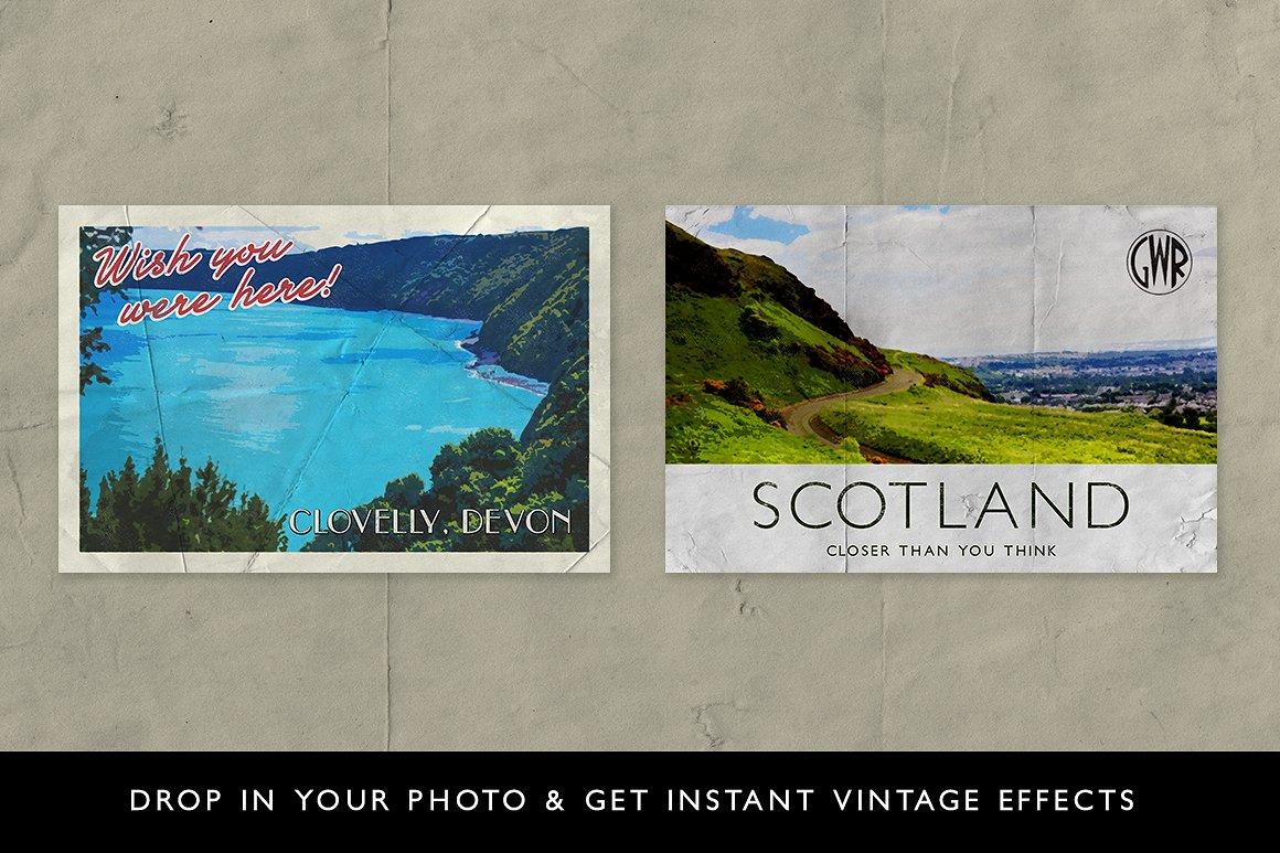 posterpress-horizontal-examples-.png.jpeg
