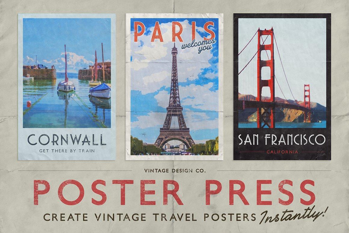 posterpress-vintage-travel-poster-.png.jpeg