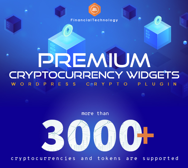 premium-0.png