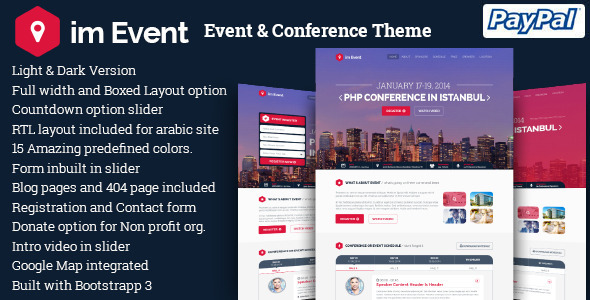 preview_imevent_wp.__large_preview.__large_preview.__large_preview.png