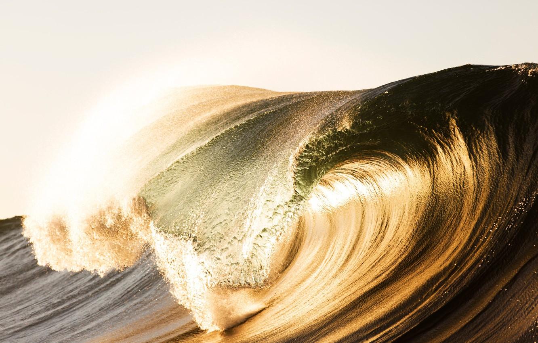 priroda-volna-okean-svet.jpg