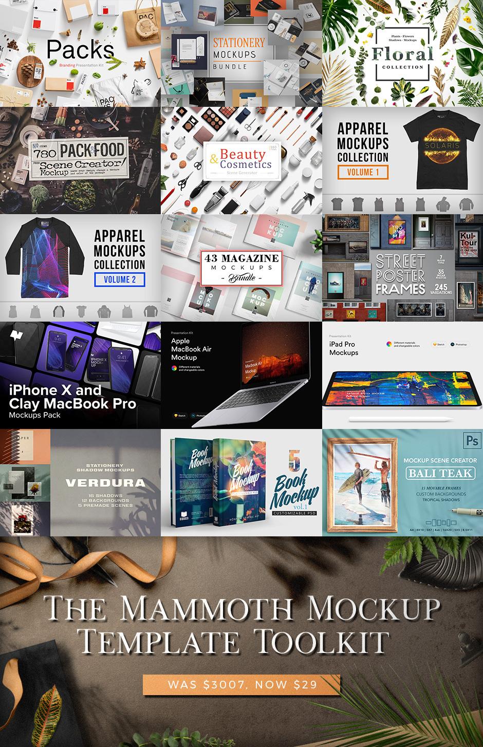 product-grid_mammoth_mockup.jpg