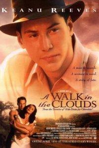 Прогулка в облаках обложка 1.jpg