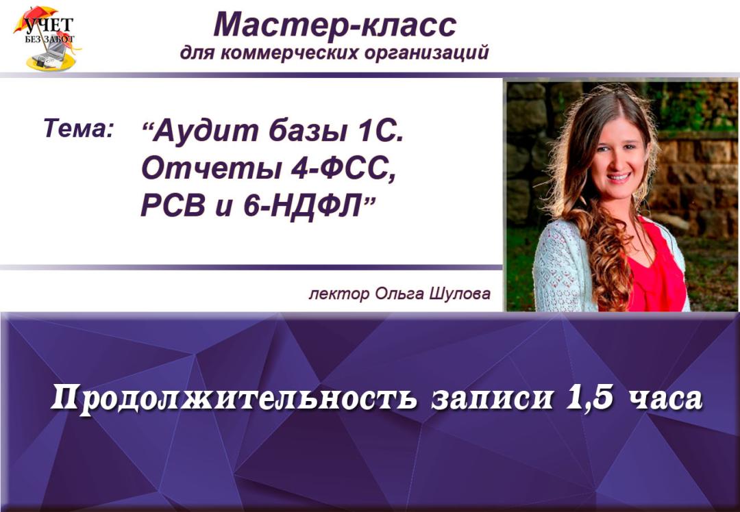 proxy.imgsmail.ru.jpg