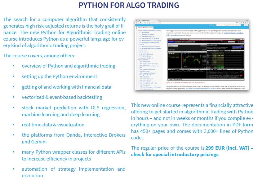Python for Algorithmic Trading.png