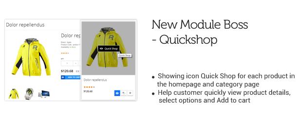 quickshop.png