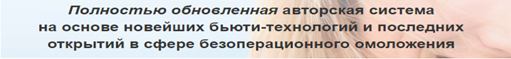 р2.PNG